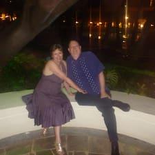 Lloyd & Dana