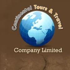 Continental Tours
