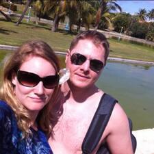 Jana & Erin