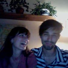 Andreane Et Guillaume