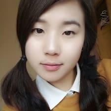 Ga Hyeon