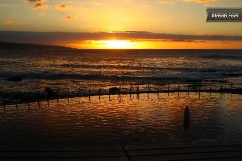 en línea Inglés hermoso en San Cristóbal de La Laguna