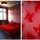 Lenin room [ Red room ]