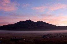 Flagstaff EcoRanch - Mtn. Chalet