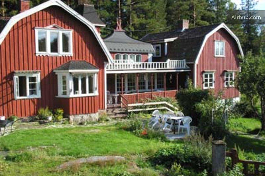 spa i västra götaland sexleksaker