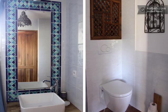 l 39 orient charmant studio meubl nantes. Black Bedroom Furniture Sets. Home Design Ideas