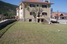 Holiday Home near Nafpaktos city