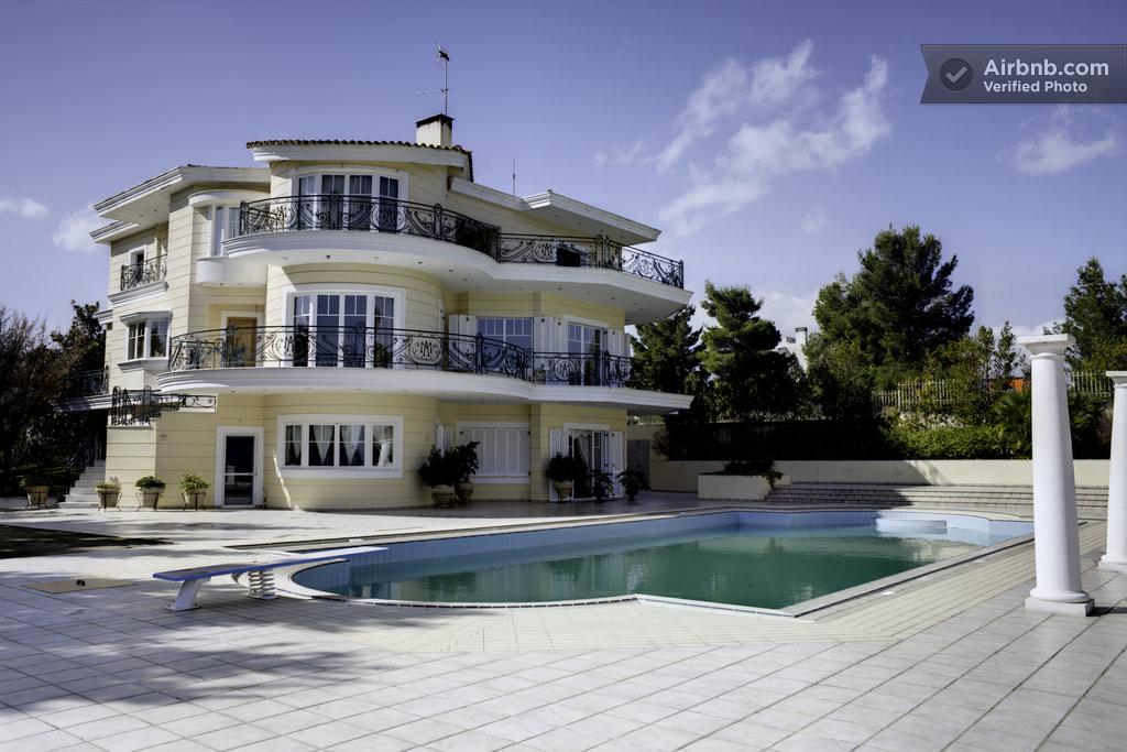 Покупка недвижимости в греции керацини дают за 16000
