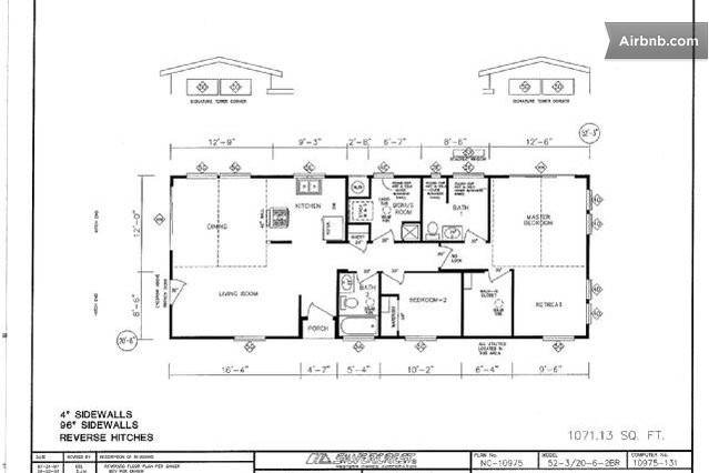 Pics For > Taj Mahal Floor Plan