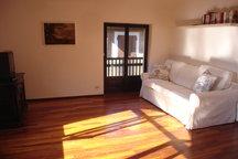 Appartamento in borgo antico