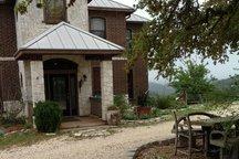 El Cielo -Texas Hilltop Heaven