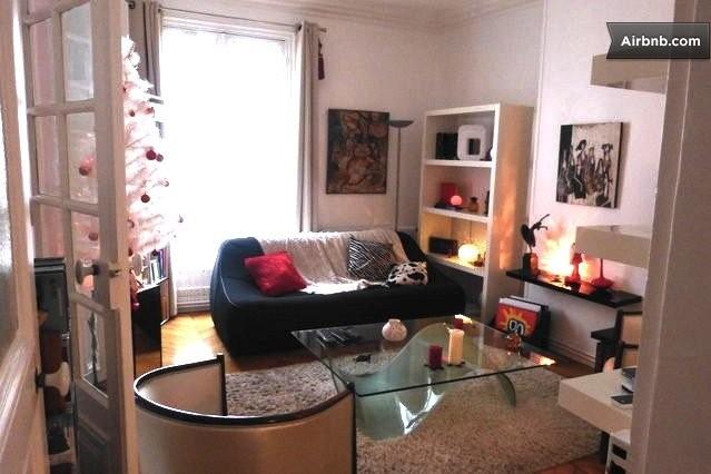 Homy charming flat in st germain en par s - Monoprix boulevard saint germain ...