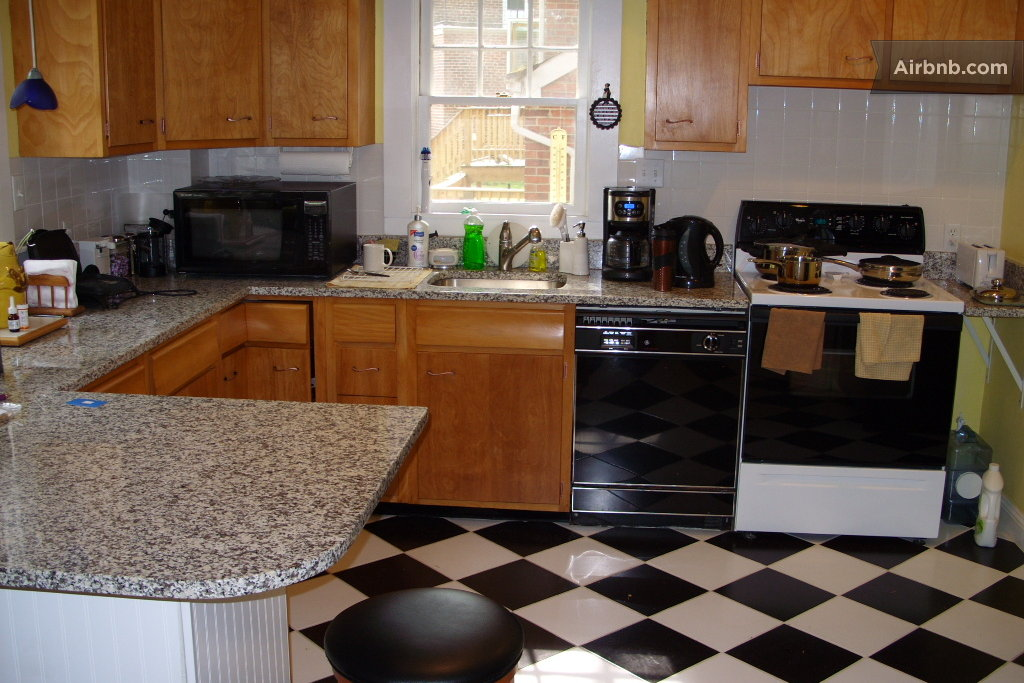 Takoma park md house basement apt in takoma park Home furniture and more langley park md
