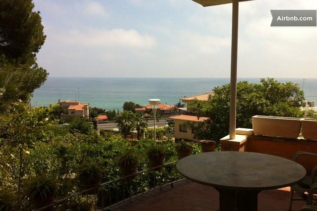 Apartamento playa larga tarragona en tarragona for Apartamentos jardin playa larga tarragona