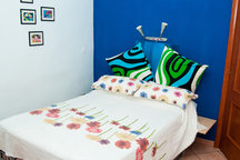 Bed and Breakfast Sant'Elmo Blu