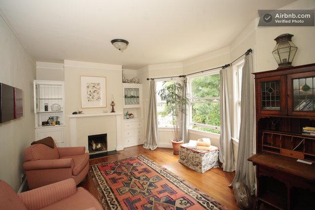 elegant design contemporary master bedroom ideas in my assumption is