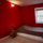 Stunning loft double room Zon 1