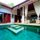 Bali Villa Private 2Bd Pool&Gazebo