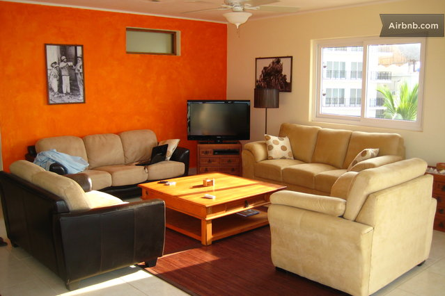 Renting A Car In Puerto Vallarta Reviews
