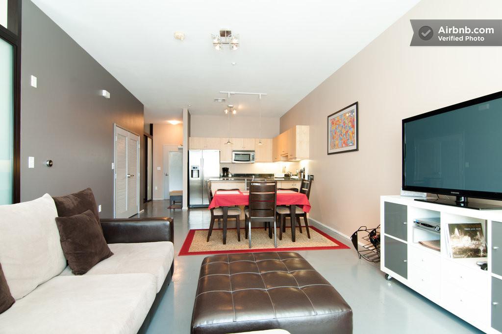 apartment in anaheim near disney in anaheim