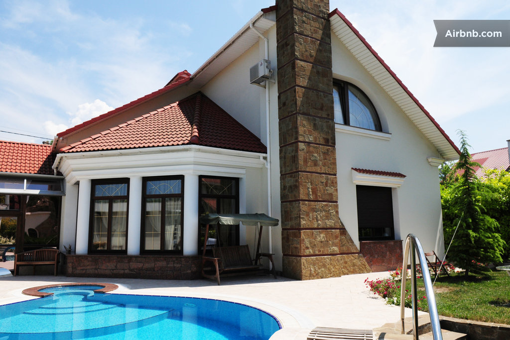 Rent a house in Viareggio on the beach inexpensive without intermediaries forum