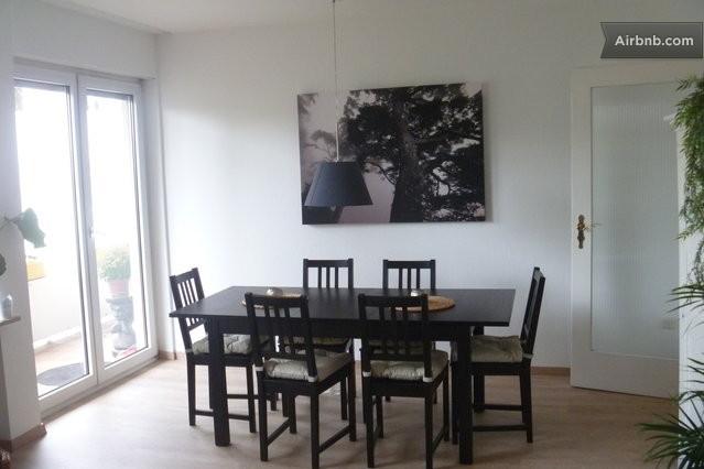 gem tliches sofa n rnberg zentrum in nuremberg. Black Bedroom Furniture Sets. Home Design Ideas