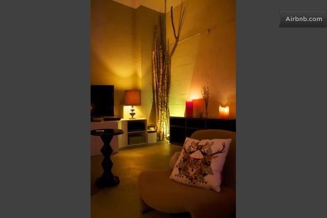 Image Result For Home And Garden Goldbekplatz A