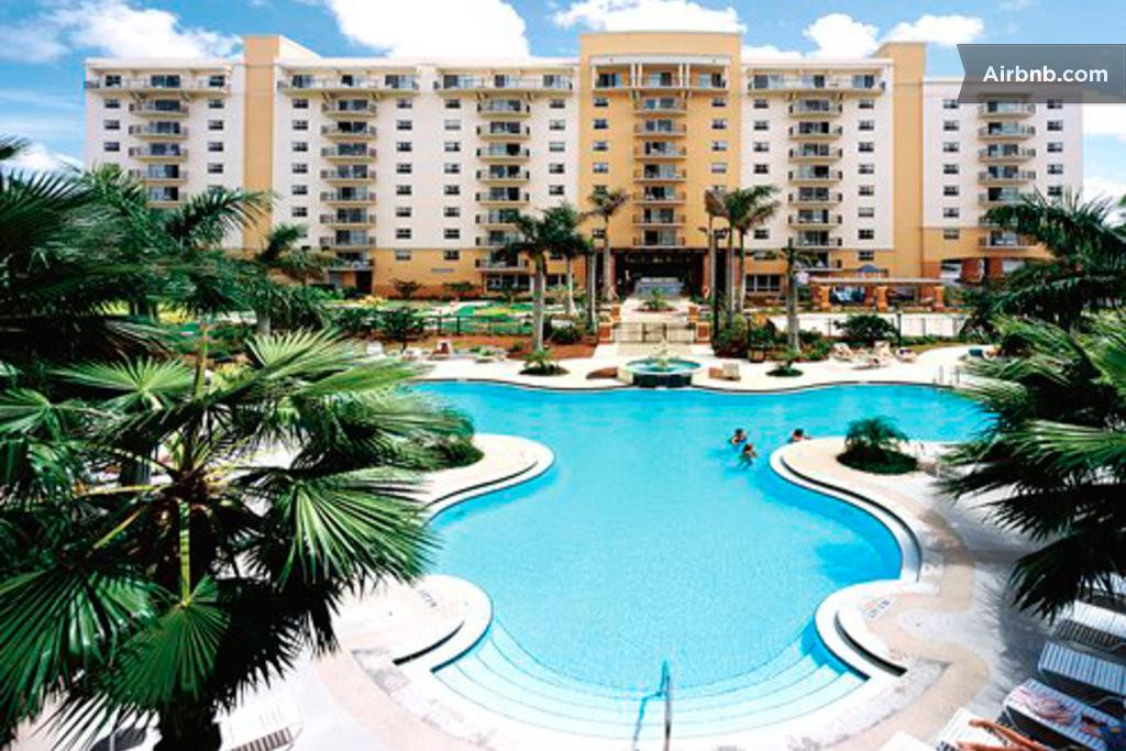 Pompano Beach Vacation Rentals Amp Short Term Rentals Airbnb