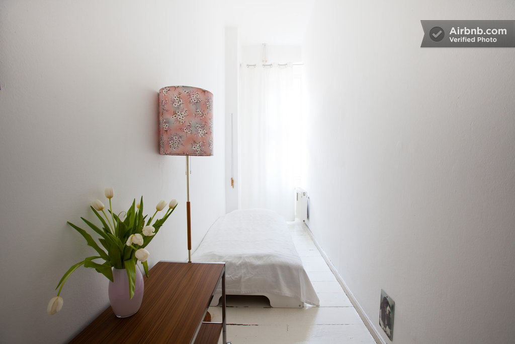 Berlin Holiday Rentals & Accommodation - Airbnb