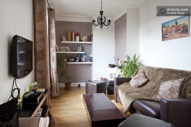 otzyvy-airbnb