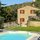 Lovely Apartment with B&B Tuscany