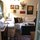 Three Bedroom Adirondack Cottage