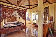 REAL BALI @ Swallow Guesthouse 3Bed