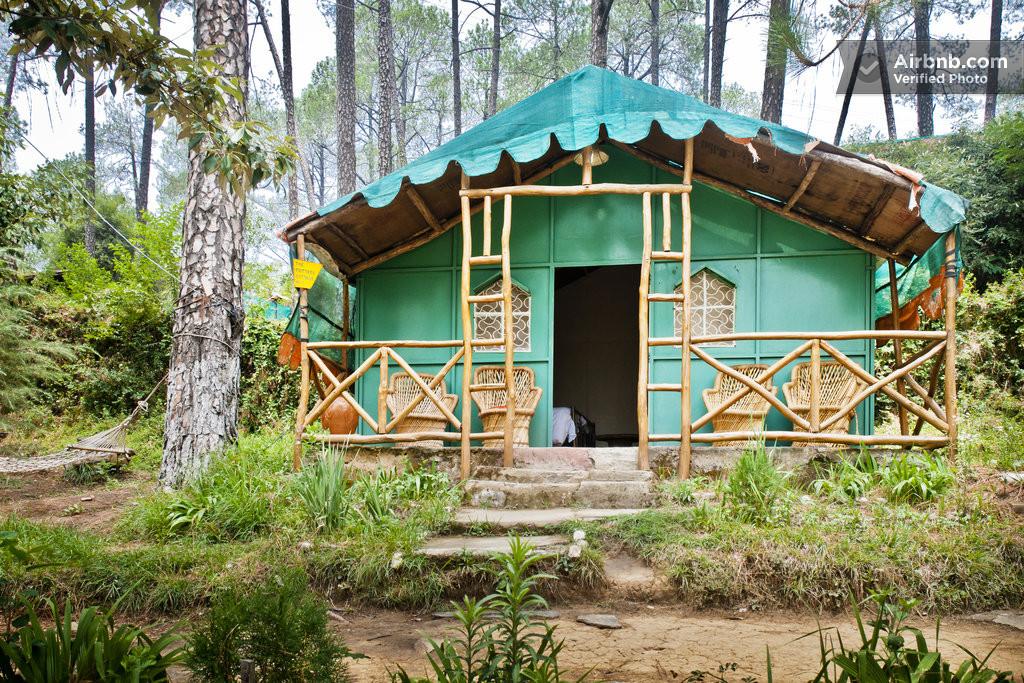 Shimla Vacation Rentals Amp Short Term Rentals