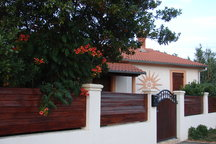 Pula - Holiday home CASA SOLE