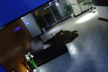 Paisasky Guest Penthouse, Medellin