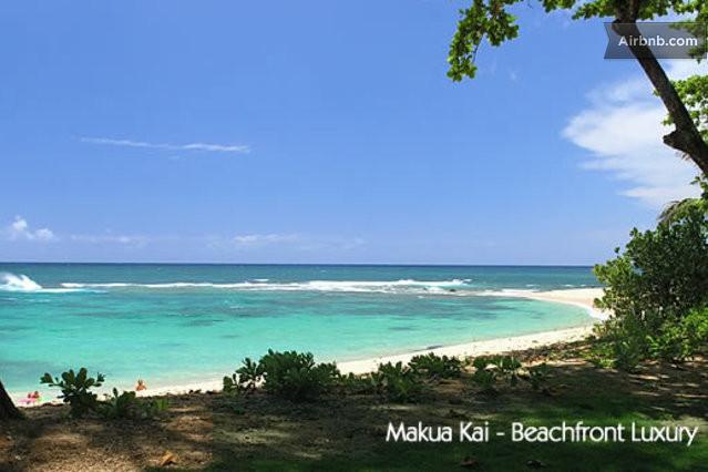Kauai Calendar June : Kapaa vacation rentals short term airbnb